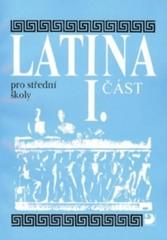 Latina pro střední školy 1.část