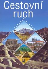 Cestovní ruch pro vyšší odborné a vysoké školy