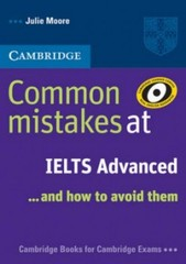 Common mistakes at IELTS Advanced (... and how to avoid them)