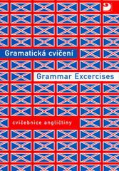 Gramatická cvičení z angličtiny