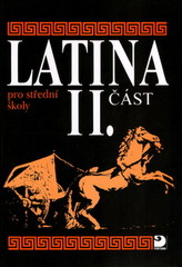 Latina pro střední školy 2.část