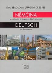 Němčina pro SPŠ stavební (Deutsch im Bauwesen)