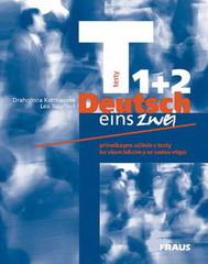Deutsch eins zwei 1+2 - Testy