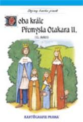 Dějiny trochu jinak - Doba krále Přemysla Otakara II. (13. století)