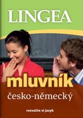 Česko - německý mluvník