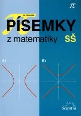 Písemky z matematiky pro SŠ