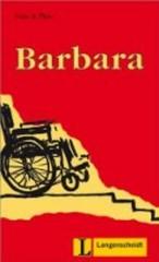 Barbara (Langenscheidt Leichte Lekture Stufe 2)