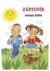 Zápisník rozvoje dítěte