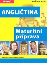 Angličtina - Maturitní příprava (nová maturita)