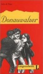 Donauwalzer (Langenscheidt Leichte Lekture Stufe 1)