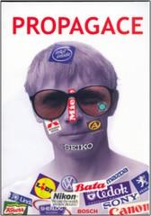 Propagace (pro SOU obor aranžér)