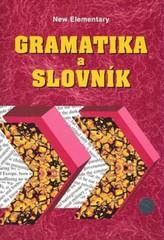 New Headway Elementary - Gramatika a slovník