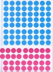 Desítky koleček (matematická pomůcka)