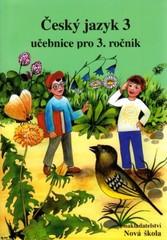Český jazyk 3.r. - Česká řeč a pravopis