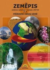 Zeměpis 6.r. 2.díl - Přírodní obraz Země