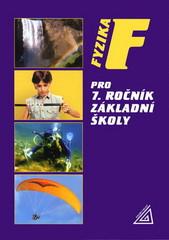 Fyzika 7.r. základní školy