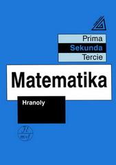 Matematika - Sekunda: Hranoly