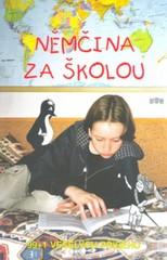 Němčina za školou - 99+1 veselých příběhů