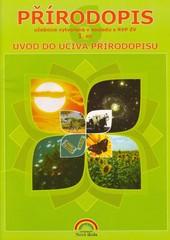 Přírodopis 6.r. 1.díl - Úvod do učiva přírodopisu
