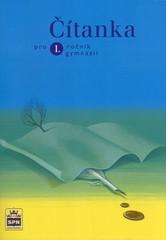 Čítanka pro 1.r. gymnázií