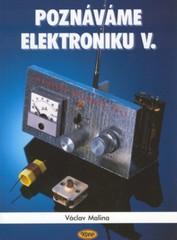 Poznáváme elektroniku V. - vysokofrekvenční technika