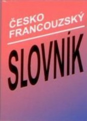Česko-francouzský slovník