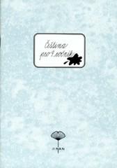 Čeština pro 9. ročník - učebnice