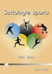 Sociologie sportu
