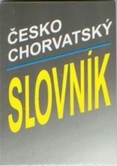 Česko-chorvatský slovník