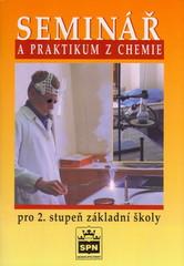 Seminář a praktikum z chemie pro 2.stupeň ZŠ