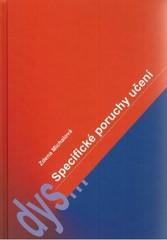 Specifické poruchy učení na 2.stupni ZŠ a SŠ