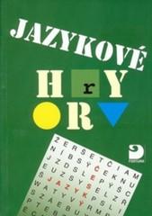 Jazykové hry