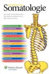 Somatologie - učebnice