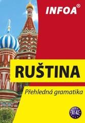 Ruština - Přehledná gramatika
