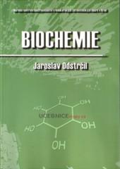 Biochemie pro SZŠ