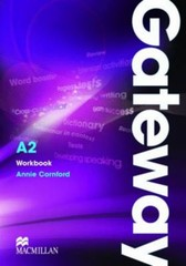 Gateway A2 - Workbook (pracovní sešit)