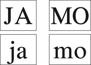 Soubor slabik a slov k Živé abecedě