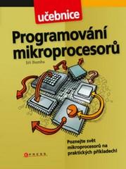Programování mikroprocesorů - učebnice