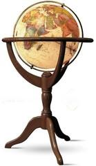Globus Jannine ANTIQUE 50 cm