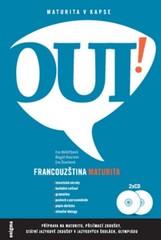Oui! Francouzština maturita + audio CD (Maturita v kapse)