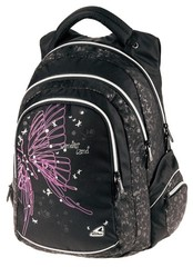 Studentský batoh Wonderland