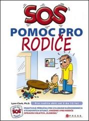 SOS pomoc pro rodiče (Pro rodiče dětí od 2 do 12 let)