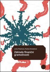 Základy finanční gramotnosti