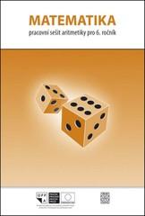 Matematika 6.r. pracovní sešit aritmetiky