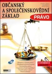 Občanský a společenskovědní základ - Právo - Cvičebnice (Zadání)