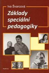 Základy speciální pedagogiky