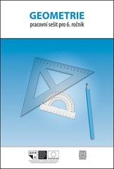 Geometrie 6.r. pracovní sešit
