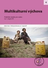 Multikulturní výchova na 1. stupni ZŠ