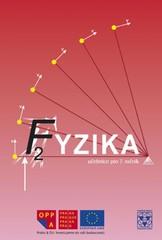 Fyzika 7.r. - učebnice