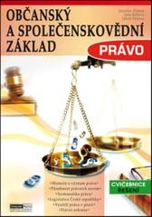 Občanský a společenskovědní základ - Právo - Cvičebnice (Řešení)